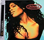 The Chimes (Remastered+Exp.2cd Deluxe...