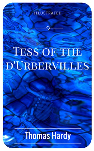 tess-of-the-durbervilles-by-thomas-hardy-illustrated-english-edition