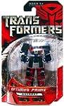 Transformers Movie Hasbro Legends Min...