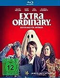 Extra Ordinary - Geisterjagd für Anfänger [Blu-ray]