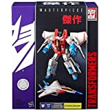 Transformers Masterpiece MP 07 Starscream Toys R Us Exclusive by Hasbro