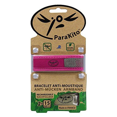 para-kito-muckenschutz-1-p