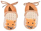 Baby Booties for New born Baby Infant Gi...