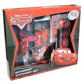 Undercover-CA13112-Schreibbox-Disney-Cars-69-teilig