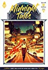 Midnight tales, tome 2 par Bablet