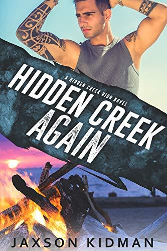 Hidden Creek Again (Hidden Creek High Book 5) (English Edition) -