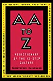 Aa Dictionaries - Best Reviews Guide