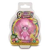 Glimmies - Serie 2 Blister 1 Figura