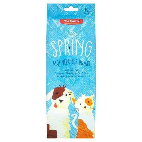 bob-martin-a0515-spring-antibakterielle-reinigungstucher-15-stuck