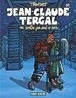 Jean-Claude Tergal, Tome 10 - Jean-Claude Tergal ne rentre pas seul ce soir