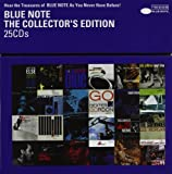 Blue Note:Collector's Edition