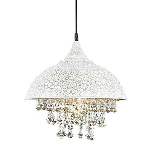 baycheer-industrie-kristall-kronleuchter-hangeleuchter-vintage-stile-retro-lampe-weiss