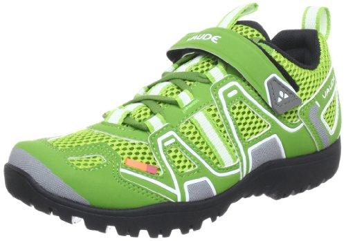 vaude-yara-tr-chaussures-de-vtt-mixte-adulte-vert-green-pepper-785-39