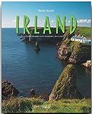 Reise durch IRLAND - Ein Bildband mit über 200 Bildern - STÜRTZ Verlag - Martina Wenk (Autorin), Martin Schulte-Kellinghaus, Erich Spiegelhalter (Fotografen)