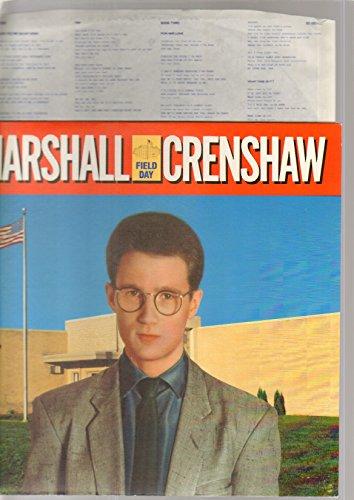 marshall-crenshaw-field-day-lp-vinyl