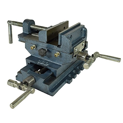 1 AND 2 2PC MINI G CLAMPS