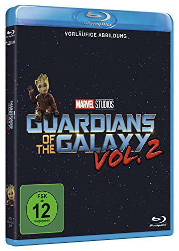 Guardians-of-the-Galaxy-Vol-2-Blu-ray