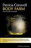 Body Farm: Kay Scarpettas fünfter Fall (Krimi/Thriller)