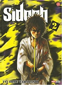 Sidooh Edition simple Tome 2