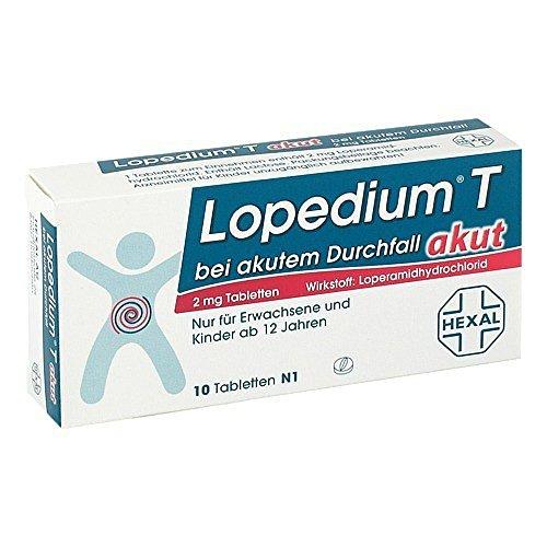 lopedium-t-akut-bei-akutem-durchfall-tabletten-10-st