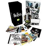 The Beatles (Remasterisé - Digipack - Coffret 14 CD + 1 DVD)