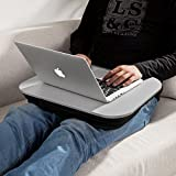 SoBuy® Laptop-Schoßtablett