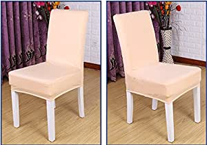 Fangxin coprisedie universali rivestimenti per sedie poltrone
