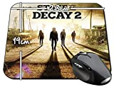 State Of Decay 2 B Alfombrilla Mousepad PC