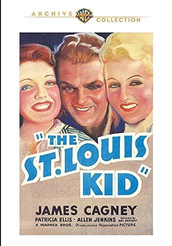 the-st-louis-kid-dvd-1934-region-1-us-import-ntsc