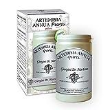 Dr.Giorgini Ser-Vis 20914 Artemisia Annua Pura Polvere