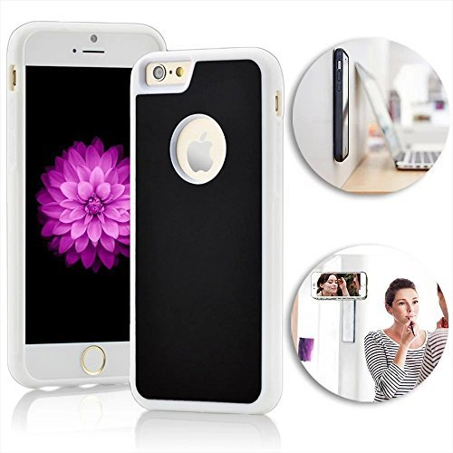 Protection Case iPhone 6 6S 4.7 Coque,Vandot iPhone 6 6S Etui\\