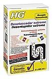 HG  343100109 Abflussreiniger Extrastark