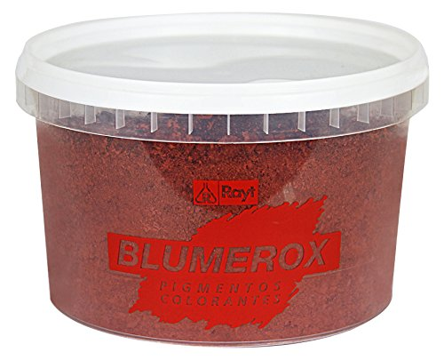 blumerox-1182-81-coloranti-colore-rosso
