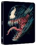 Venom (Steelbook) ( Blu Ray)