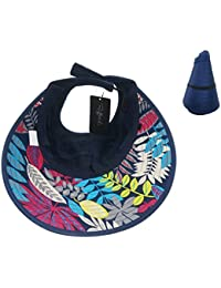 76b4ba42043 Amazon.co.uk  Roffatide - Sun Hats   Hats   Caps  Clothing