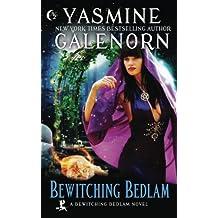 Bewitching Bedlam: Volume 1
