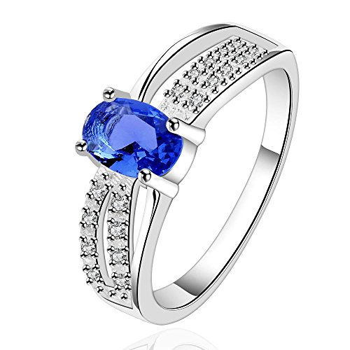 yaya-silver-plated-design-finger-ring-for-lady-azul-marino8