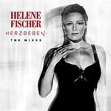 Herzbeben - the Mixes