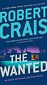 The Wanted par Crais