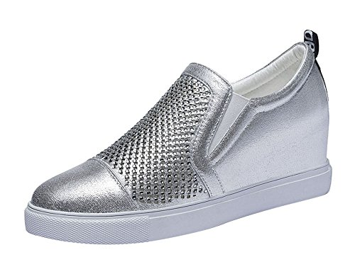 fq-real-balck-friday-womens-casual-slip-on-rhinestones-high-increase-within-loafer-55-uksilver