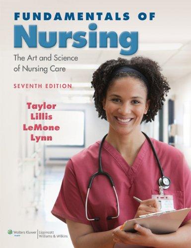 Fundamentals of Nursing/Video Guide/PrepU/MediQuik Drug Cards/Nursing Drug Guide 2013/Dudek/Weber/Ralph/Lynn/LWW F&E MIE/Stedman's Dictionary (Cards Nursing Drug)