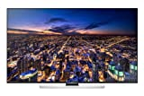 Samsung UE48HU7500 48-Inch 4k 3D Smart LED TV