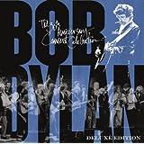 30th Anniversary Concert Celebration [Deluxe Editi