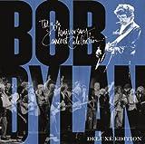 30th anniversary concert celebration (The ) | Bob Dylan