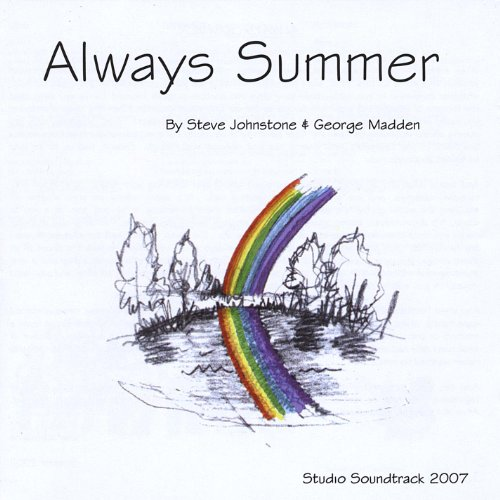 always-summer