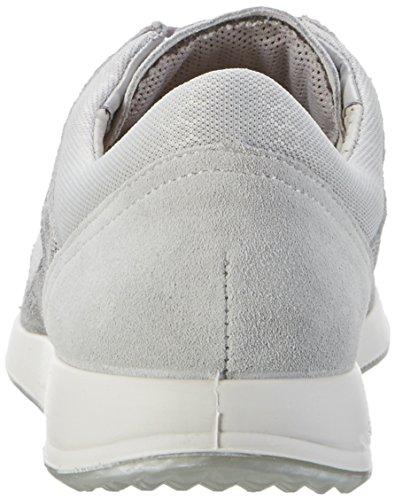 Legero  Amato, Sneakers Basses femme Gris (cristal)