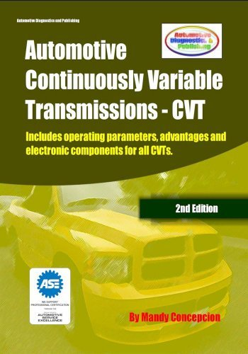 automotive-continuously-variable-transmissions-cvt-by-mandy-concepcion