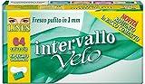 immagine prodotto Lines Intervallo ripiegato x64 - Salvaslip ripiegati