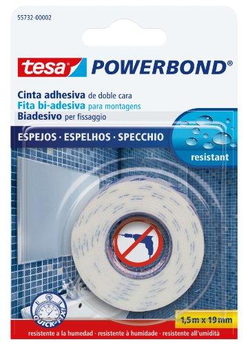 tesa-55732-00002-02-powerbond-nastro-biadesivo-forte-per-specchi-15m19mm