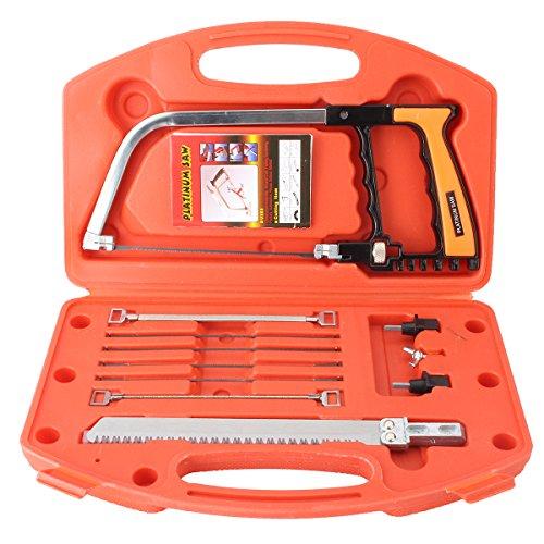 magic-handsaws-set-pathonor-hss-12-pouces-diy-magic-saw-avec-5-lames-de-scie-pour-la-cuisine-le-verr